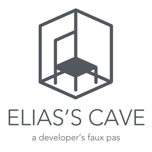 OS X: Problem with IntelliJ IDEA License Server on Sierra | Elias's Cave