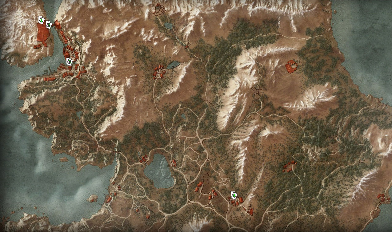 ard-skellig-north-gwent-players