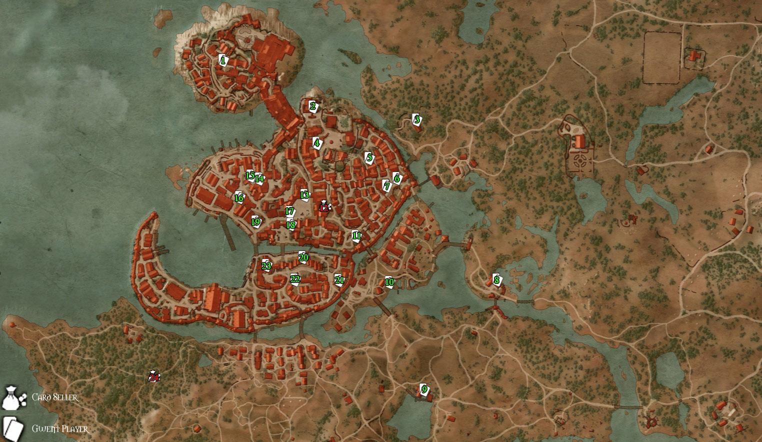 novigrad-gwent-players